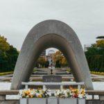 Hiroshima Peace and Memorial Park